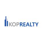 Kop Realty