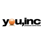 You,Inc