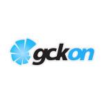 GCKon