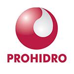 ProHidro
